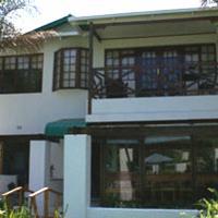 Cranes Nest Guesthouse @ 212