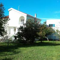 Guesthouse Vionica