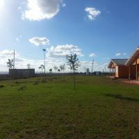 Hacienda Agricola Los Olivos