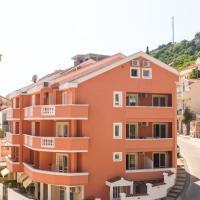 Apartments Sofija