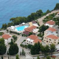 Milia Bay Hotel Apartments Opens in new window