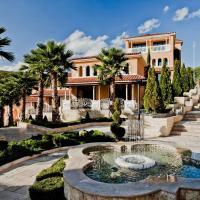 Royal Casa Villas