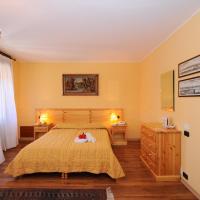 Hotel Siros, Verona - Promo Code Details