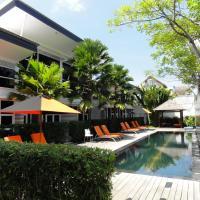 Bali Yarra Villas - Seminyak - Promo Code Details