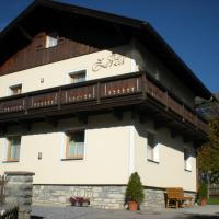 Haus Zerza