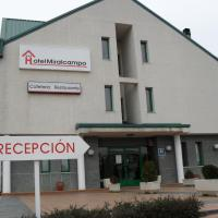 Miralcampo