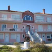 Apartments  Villa Lagosta Opens in new window