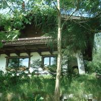 Haus Bambi