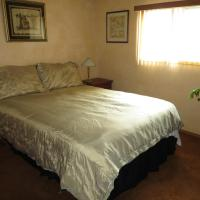 Whitewood Sands Bed & Breakfast
