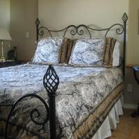 Royal Roads Oceanfront Vacation Rental