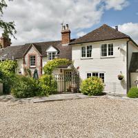 Cleaver Cottage