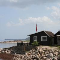 Loff Holiday Houses