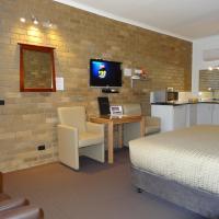 Peppinella Motel