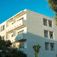 Apartamentos Maria - Formentera Vacaciones