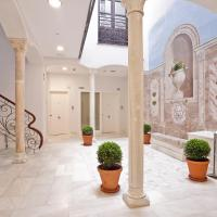 Casa Miravalle Apartamentos