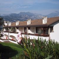 Hotel Laura Christina