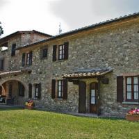 Villa Palazzo Bello