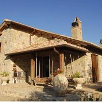 Villa Poggio Aperto
