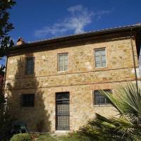Holiday Home Casa Frontoni