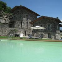 Borgo Erbiola