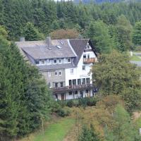 Berggasthof Sonnenhof