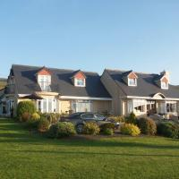 The Shores Country House