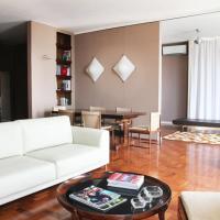 Rio3 Design Apartment Ipanema
