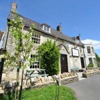 The Horse And Groom Inn