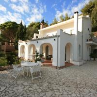 Villa Fenice