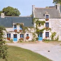 Gîtes du Château de Montafilan