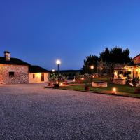 Borgo Mandoleto - Country Resort & Spa