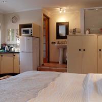 Babbling Brook Bed & Breakfast