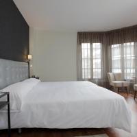 Hotel Rosal