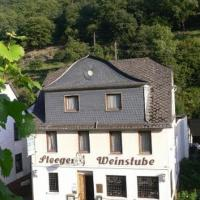 Steeger Weinstube