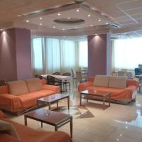 Hotel Korinthos Opens in new window