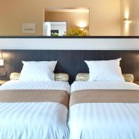 Dai Hotel