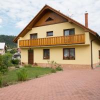 Žltý Dom