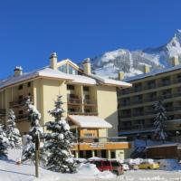 Ski-in/Ski-out Condo Rentals