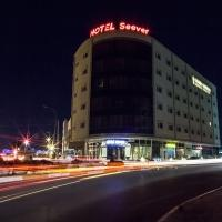 Hotel Seever