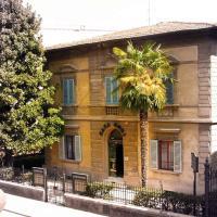 Casa Gori