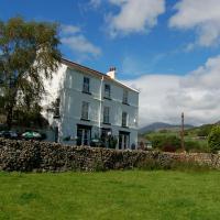 Brook House Inn