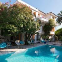 Hotel Le Val Duchesse