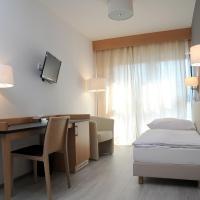Hotel Žabčice
