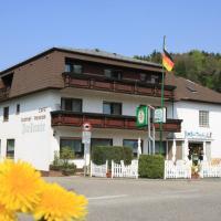 Gasthof Zur Traube