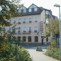 Hotel Faber - Haag