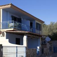Casa Isidoro