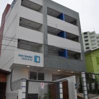 Aspen Executive Hotel Caxias do Sul