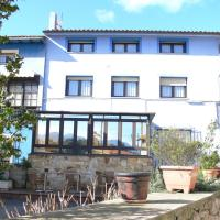 Casa Mariví