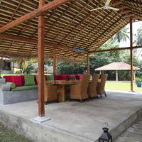 Sri Devi Retreat