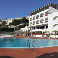 Morcavallo Hotel & Wellness